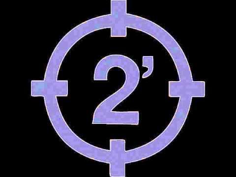 2 Minutos - Ya No Sos Igual (Vida Monótona)