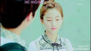 Yeni Kore Klip ✔ Dipsiz Kuyum (EMRAH KARADUMAN Feat ALEYNA TİLKİ)