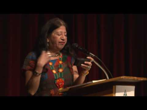 A Chicano Poem By Lorna Dee Cervantes.mp4