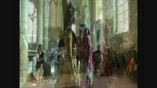 Danse Renaissance: Bassa Toscana 2008