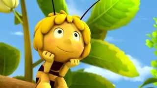 Die Biene Maja - Ich hab