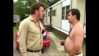 Trailer Park Boys - Fuck Off