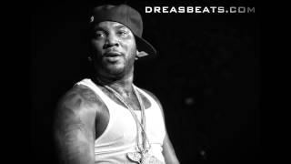 Young Jeezy Instrumental - Cocaine White - Prod Dreas Beats