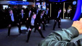 MF Dance - A L