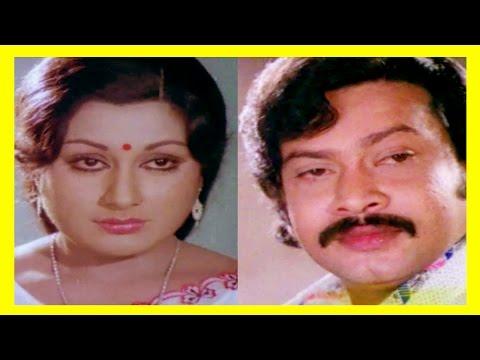 Agnivyuham   Old Malayalam Full Movie   Sukumaran & Shubha