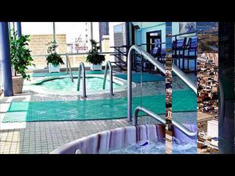 01530 Atlantic Palace Resort in Atlantic City