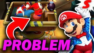 The Problems With Modern Mario Party & How to Fix Them