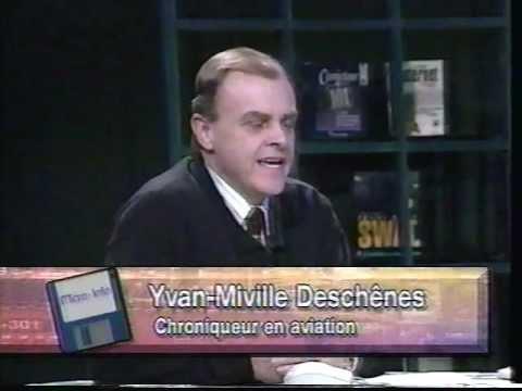 Micro-Info - Édition du 16 février 1996