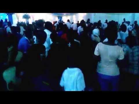 Dar es salaam International school Trust Fund