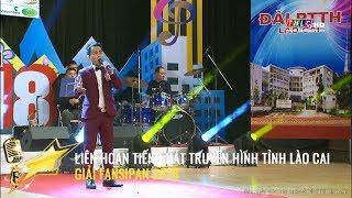 Ta tự hào đi lên ôi Việt Nam - Bùi Văn Kiên | THLC