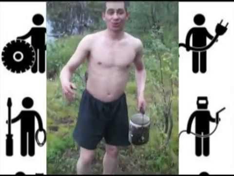 видео: как сделать походную  баню  , делаем баню прям в лесу , СДЕЛАТЬ БАНЮ ЗА 5 МИНУТ
