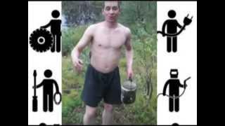 как сделать походную  баню  , делаем баню прям в лесу , СДЕЛАТЬ БАНЮ ЗА 5 МИНУТ(как сделать походную баню , делаем баню прям в лесу , СДЕЛАТЬ БАНЮ ЗА 5 МИНУТ., 2015-03-15T10:00:01.000Z)
