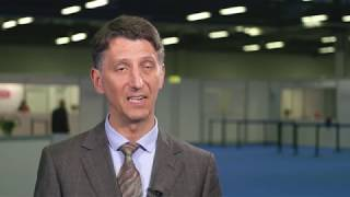 ERIC: current research and initiatives in CLL