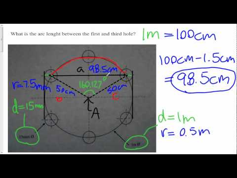 Ironworker Math.avi