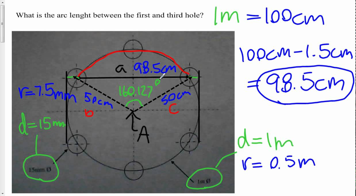 ironworker math avi youtube rh youtube com Study Guide Format ironworker red seal study guide