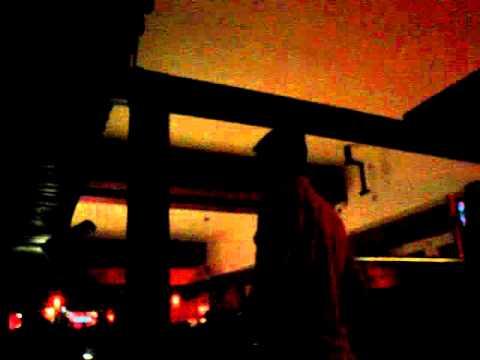 Vlad-I want to break free karaoke (San Marzano)