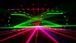 Electro House Club Mix 2013 #5