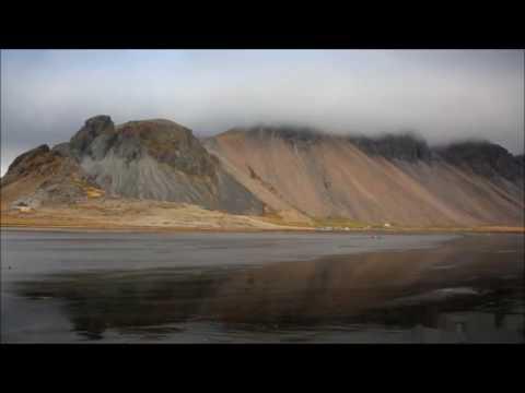 Iceland Marine P