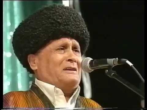 RAXMATJON QURBONOV MP3 СКАЧАТЬ БЕСПЛАТНО