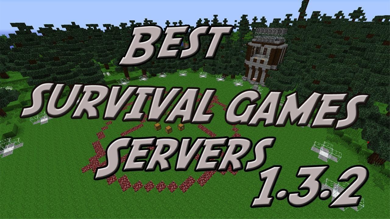 Dc Minecraft Server