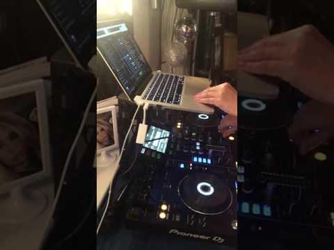 DJ LIZARD IN DA HOUSE DISCO PART 1