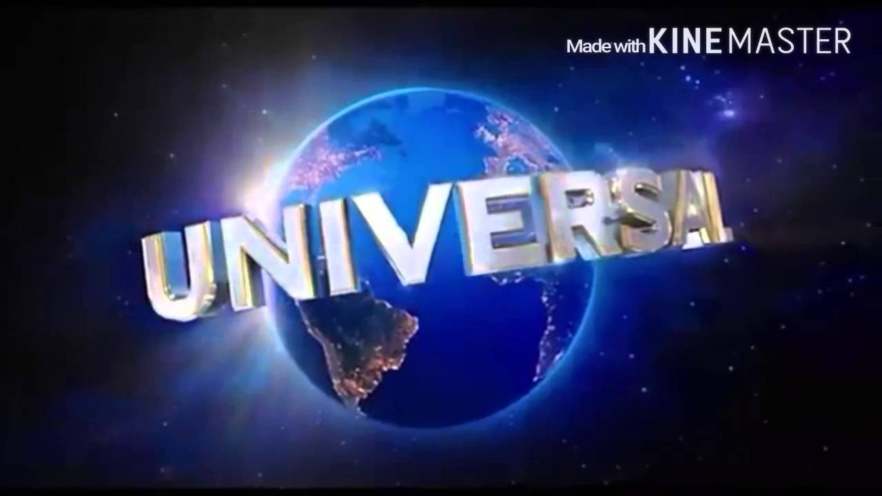 Universal Pictures And Red Granite Pictures Youtube