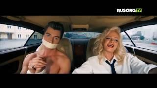 Алексей Воробьев взорвал интернет клипом Самая Красивая - за 3 недели 5 млн просмотров!