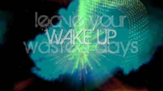 Play Wake Up