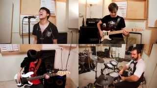 Original music: Abingdon Boys School Cover by: Phoenix Ash Phoenix ...