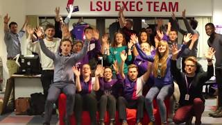 s club party lsu