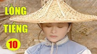 Cuộc Sống Mưu Sinh - Tập 10 | Phim Tình Cảm Đài Loan Mới Hay Nhất