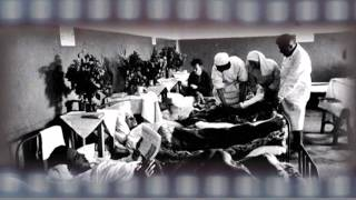 Казахстан: Герои Великой Отечественной войны выходцы из г.Астана