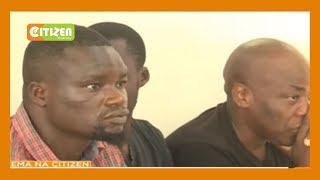 Kesi ya mauaji wa aliyekuwa mwandishi wa habari wa gazeti la The Star inaendelea.