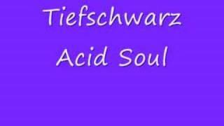 Play Acid Soul