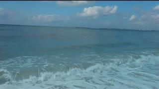 #Волны на #море #Футажи для видеомонтажа бесплатно(Волны на море видео. Футажи для видео монтажа бесплатно https://www.youtube.com/watch?v=TVaHpm0VcoU Волнующееся море! Какая..., 2016-08-09T15:58:41.000Z)