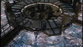Fusion: Pulsed Power Research at Sandia National Laboratories