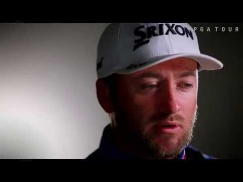 PGA Tour 2015 Tour Life featuring Graeme McDowell