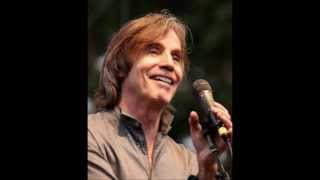 "Jackson Browne  ""Fountain of Sorrow"""