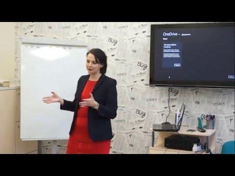 5 секретов сайта HeadHunter.ru и 10 непростительных ошибок соискателей