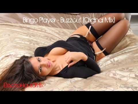 Bingo Player - Buzzcut (Original Mix)