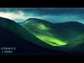 Lafa Taylor & Aabo - Falling (ft Goapele) 432hz [Electronic]
