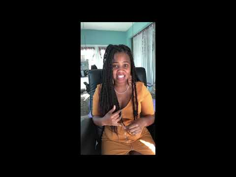 insurance-agent-tip-on-how-to-pick-the-right-imo-or-fmo-for-agent-contracting