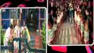 Golmaal 3 Full Video by ali.3gp
