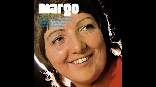Margo - Any Tipperary Town [Audio Stream]