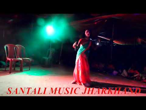 santali-video-\\hd-santali-video-\\new-santali-dance-\\dinajpur-video