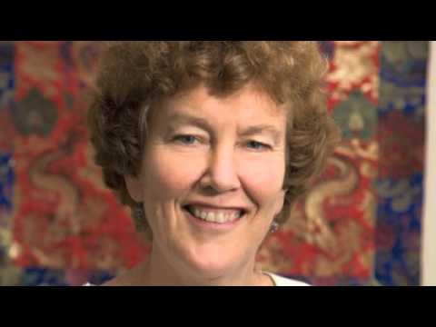 """Mary Evelyn Tucker: """"After Paris: Climate and Religion"""""""