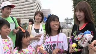 AAA 7th Anniversary Autumn stAge『有沙と洸とブーデーの追いかけセブ...