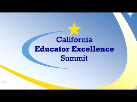 California Subject Matter Projects: Teacher Leadership by Design