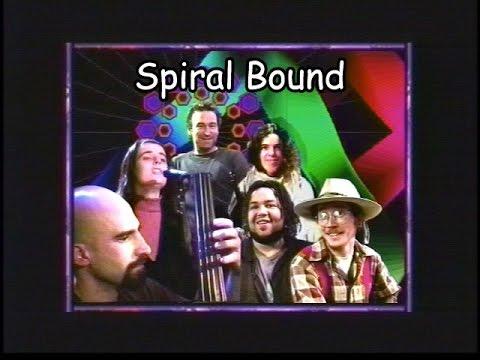 Zone TV show 17 / Broadcast Date - 1/30/98