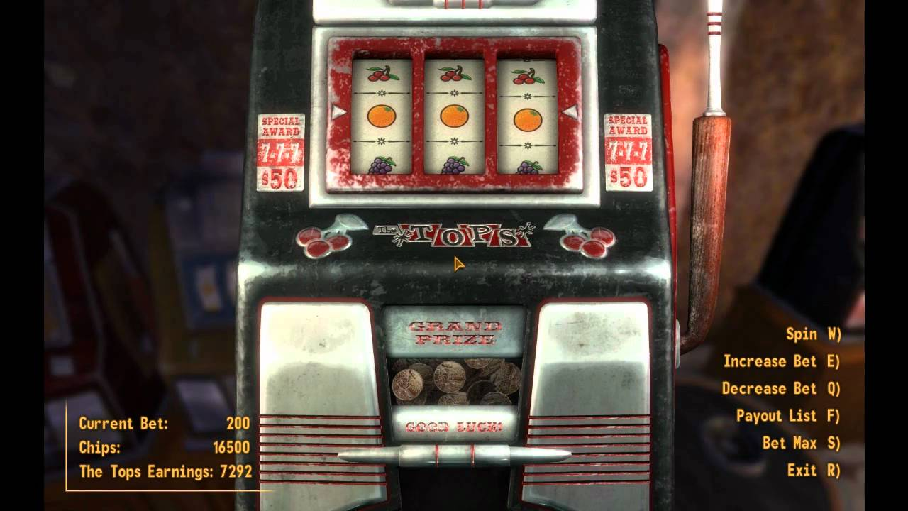 Продам Игровые Автоматы 2